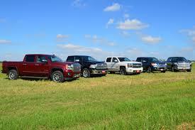 100 Full Size Trucks Bert Ogden Truck Lineup Toyota Tundra RAM 1500