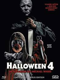 Halloween 2007 Film Soundtrack by 110 Best Halloween Images On Pinterest Books And Boxes