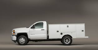 2016–pr. Chevrolet Silverado 3500 HD CNG Utility Service Truck ... 1996 Chevy 2500 Truck 34 Ton With Reading Utility Tool Bed 65 2019 Silverado Z71 Pickup Beautiful Ideas 2009 Chevy K3500 4x4 Utility Truck For Sale Cars Trucks 2000 With Good 454 Engine And Transmission San Chevrolet Best Image Kusaboshicom Service Mechanic In Ohio Sold 2005 3500 Diesel 4x4 Youtube New 3500hd 4wd Regular Cab Work 1985 Paper Shop 150 Designs Of Models Types 2001 2500hd