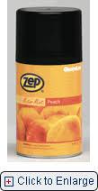 zep greenlink earth friendly solutions zep greenlink meter mist