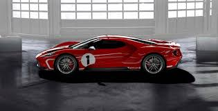 New Ford Cars | New Car Updates 2019 2020 Craigslist Cars Williamsport Pa Carsiteco Ford F100 For Sale Top Car Release 2019 20 Tyler Tx Trucks Best Image Of Truck Vrimageco Datsun 240z New Date Lifted In Texas Models Waco _other _dresss New Jersey Craigslist Cars And Trucks Searchthewd5org Sex Predator Targets Oklahoma Girl 12 Trying To Buy Puppy Online Kusaboshicom Powerstroke Updates Brainerd Mn And