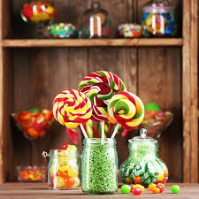 Mom Takes Candy From Kids by This Is What Happens When You U0027re Childless And Get Around Your