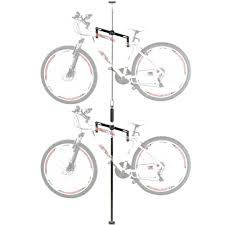 Ceiling Bike Rack Canadian Tire by Ascensafurore Com U2013 Amazing Bike Racks Picture Ideas Around The World