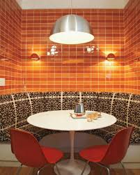 Eat In Kitchen Booth Ideas by 20 Small Eat In Kitchen Ideas U0026 Tips Dining Chairs Artisan