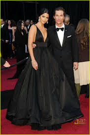 cheap oscar dresses perfect celebrity style dress online buy