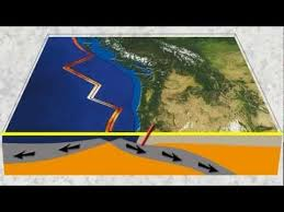 Evidence For Seafloor Spreading Comes From by Best 25 Seafloor Spreading Ideas On Pinterest Plate Tectonics