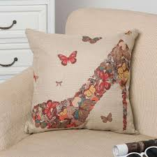 Sofa Throw Covers Walmart by Bedroom Soft Walmart Pillows For Finest Quality Sleep Ideas