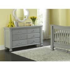 dressers mirrors furniture
