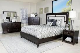 Mor Furniture For Less Sofas by Furniture Mor Furniture Phone Number Mor Furniture Phone Number