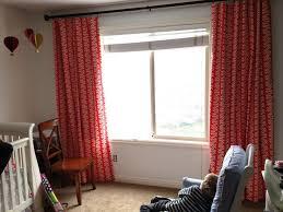 Kohls Kitchen Window Curtains by Modern Kitchen Curtains And Valances Red Valances For Kitchen