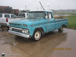 1963 GMC Pickup - Information And Photos - MOMENTcar 1963 Gmc C10 Keep On Truckin Pinterest Trucks Classic 4000 Flatbed Du Pickup Fleetside For Sale Autabuycom And 1949 Chevy 3100 Pickups Stock Photo 28439817 Alamy 1955 100 Jimmy The Rat Hot Rod Network 34 Ton Panels Vans Modified 1500 Restored Car Hd Youtube 2 Ton Truck Curbside 1965 Chevrolet C60 Maybe Ipdent Front 3505 Dump Truck Item D5520 Sold May 30 Midwest