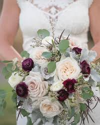 329 best Red & Burgundy Bouquets images on Pinterest