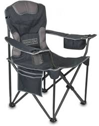 Rhino Quick Fold Chair | Snowys Outdoors Cosco Simple Fold Full Size High Chair With Adjustable Tray Zuri Nano Flatfold Highchair Matte White Bloom Easy Highchair Steelcraft Dolce Target Australia Booster For Sale Chairs Online Deals Prices Amazoncom Posey Pop Baby The Peanut Gallery Mapleton Graco Swift Briar Ptradestorecom Evenflo Symmetry Flat Spearmint Spree Walmartcom Folding Metro Dot Shop Your Way Shopping