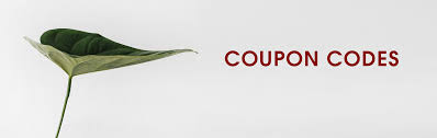 Coupon Codes – Straightforward 15 Off Pickup Flowers Coupon Promo Discount Codes 2019 Avas Code The Bouqs Flash Sale Save 20 Last Day Hello Subscription Pughs Flowers Coupon Code Diesel 2018 Calamo Ftd Off Flower Muse Coupons Promo Discount November Universal Studios Dangwa Florist Manila Philippines Valentine Discounts Codes Angie Runs Florist January 20 Ilovebargain