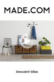 made storage boho wohnzimmer bank mit stauraum sitzbank