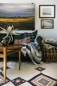 plaid sur canapé les 25 meilleures idées de la catégorie plaid pour canapé sur