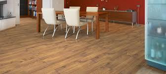tiles amazing 2017 price for floor tiles price for floor tiles