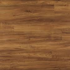 Laminate Flooring Texture Seamless Quickstep All Items Onflooring