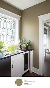Ideas For Kitchen Paint Colors Kitchen Color Ideas Inspiration Benjamin Kitchen
