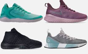 Finishline Additional 50% Off Select Clearance Shoes - Nike, Adidas ... Fishline Shoes Cinemark Tinseltown El Paso Showtimes How To Use A Finish Line Promo Code Coupon Ruerinn Steam Deals Schedule Hokivin Mens Long Sleeve Hoodie For 11 Fishline Twitter Codes August 2019 20 Off Run Like Theres Wine At The Unisex Shirt Running Shirt Marathon Funny Running Gifts Top Rated Athletic Shoes Under 80 From Roku Users Free 499 Credit Movie Rental Fdangonow Ymmv