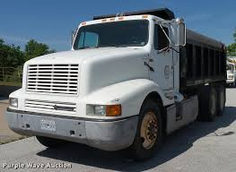 1988 International F8300 Dump Truck | Item DA2688 | SOLD! Ju... Trucks For Sale Springfield Mo Used And Preowned Chevrolet At Reliable Cars Trucks Ford Van Box In Mo Service Department Jenkins Diesel Missouri Sterling On Pinegar Buick Gmc Of Branson A Ozark 2015 Western Star 4900sb For Sale In By Dealer New On Cmialucktradercom Jacks Auto Sales Mountain Home Ar Top Upcoming Cars 20 2000 Intl Dump 004