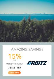 Save 15% On Select Hotels. Book By 06/30/2017. Travel By 12 ... Spot Skate Shop Promo Code Icombat Waukesha Wi 25 Off 100 Hotel Orbitz Slickdealsnet How To Use A At Script Pipeline Codes Imuran Copay Card Cheap Booking Sites Philippines Itunes Coupon Makemytrip Sale Htldeal Get Up 50 For Android Apk Download Coupon Code With Daily Getaways Save Big Roman Atwood Lancome Australia Childrens Place 15 Off Kids Clothes Baby The Coupons On Humble Store Costco Auto Deals