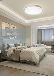 philips led decken le wohnzimmer le runde moderne minimalistischen banyan atmosphäre 2019 neue schlafzimmer len buy philips absorbieren