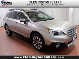 Certified Used 2015 SubaruOutback 2.5i Limited W/Moonroof ... 2019 Outback Subaru Redesign Rumors Changes Best Pickup How Reliable Are An Honest Aessment Osv Baja Truck Bed Tailgate Extender Interior Review Youtube Image 2010 Size 1024 X 768 Type Gif Posted On Caught 2015 Trend Pin By Tetsuya Tra Pinterest Beautiful Turbo 2018 Rear Boot Liner Cargo Mat For Tray Floor The Is The Perfect Car Drive Ram New Video Preview Blog