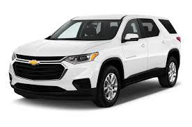 2018 Chevrolet Traverse Reviews And Rating | Motor Trend Best Used Fullsize Pickup Trucks From 2014 Carfax Truck Wikipedia Alaska Sales And Service Anchorage A Soldotna Wasilla Buick Hsv Chevrolet Silverado The 12 Most Popular Chevy Questions Answered These Are The 5 Bestselling Of 2017 Motley Fool Official Here Is Chevys Price List For 2018 With New Excise Tax 1950 3100 Classics Sale On Autotrader 2019 Top Speed Traverse Reviews Rating Motor Trend Pressroom United States Images Sold 1100 Truck Auctions Lot 19 Shannons