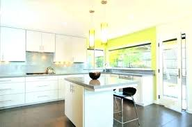 spot eclairage cuisine spots luminaires design luminaire