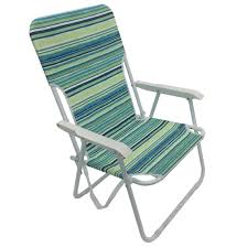 Essential Garden Fabric Folding Beach Chair - Blue *Limited ... Rocking Chair On The Beach Llbean Folding Beach Chair Details About Portable Bpack Seat Camping Hiking Blue Solid Construct Polywood Presidential Pacific 3piece Patio Rocker Set Safavieh Outdoor Collection Alexei House Rocking Porch With Railing Overlooking At Gci Waterside Bay Rum Twitter Theres A Blue Essential Garden Low Back Limited Amazoncom Dixie Seating Mountain Wood Youth Sunset Trading Horizon Slipcovered Box Cushion Swivel Adjustable Lounge Recliners For Lawn Pool I5438