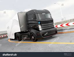 Autonomous Hybrid Truck Driving On Highway Stock Illustration ... North America Highways Today Adm To Build Sweetener Transfer Terminal In Chattanooga Farmers Accuse Of Complicity Cadelong Multimiiondollar Hashtag On Twitter Transbiaga Transport Gallery Moving Grain An Introduction Binsai Medium Asphaltpro Magazine Check Out New Asphalt Production Equipment Logistics Solutions Stock Photos Images Luciano Succeed Woertz As Adms Ceo Wsj Vmode And Graphics Sunday I80 Wyoming Pt 3 Actros Mp4 Gigaspace Mercedes Benz Pinterest Benz