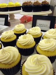 FilePuces Pop Cupcakes Spring 2010 Edition 4683483652