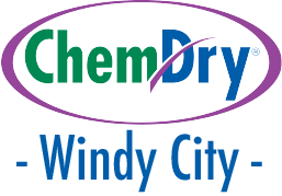Conscientious Carpet Care by Chem Dry Windy City Chicago Carpet Cleaning Service