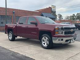100 Classic Trucks For Sale In Florida Jasper Used Chevrolet Silverado 2500HD Vehicles For