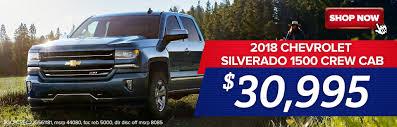 100 Rgv Performance Trucks Buick Chevrolet GMC Dealership Weslaco TX Used Cars Payne Weslaco