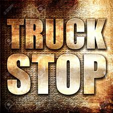 Truck Stop, 3D Rendering, Metal Text On Rust Background Stock Photo ... Tackling Common Rust Issues Hot Rod Network Dont Let Toy With Your Emotions Remove From Old Metal Undercoating Vs Proofing Island Detail And Color How To Protect Your Car Against Road Salt Prevent Rust Never Sleeps Simple Steps Can Stop Killer Corrosion Cold What Pickup Rusts The Least Grassroots Motsports Forum Rustoleum Automotive 15 Oz Black Truck Bed Coating Spray 6pack From Vehicle The Big Finish Bare Rods Work Howstuffworks Ford F1 Rusted Gas Tank Repair Best Prevention Paint 2018 Car Underbody Protection Stops 1 Qt Flat Rusty Primer7769502