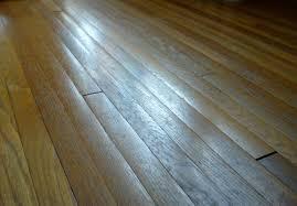 Hardwood Floor Buckled Water by Wood Floor Cupping Gallery Home Flooring Design