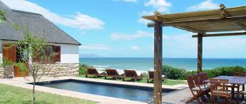 100 Beach Houses In La Gratitude Self Catering Accommodation