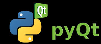 Python Decorators Simple Example by Advanced Uses Of Python Decorators Codementor