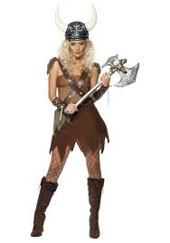 Carli Bybel Halloween 2015 by Awesome Vikings Halloween Costume Images Surfanon Us Surfanon Us