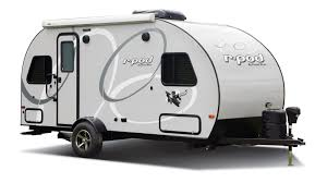 100 Vintage Travel Trailers For Sale Oregon Rpod Est River RV Manufacturer Of Fifth