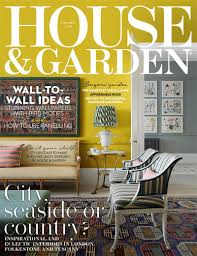100 Www.home And Garden Homes S Magazine German Annual Subscription