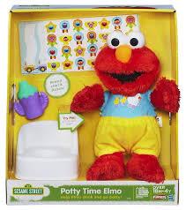 Elmo Potty Chair Gif by Más De 25 Ideas Increíbles Sobre Elmo Potty En Pinterest Gráfico