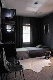 60 Men 39 S Bedroom Ideas Masculine Interior Design Inspiration