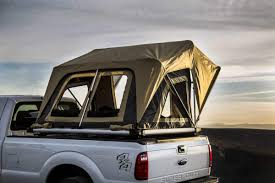 Adventure Series Manual 60″ Roof Top Tent – Freespirit Recreation Sportz Link Napier Outdoors Rightline Gear Full Size Long Two Person Bed Truck Tent 8 Truck Bed Tent Review On A 2017 Tacoma Long 19972016 F150 Review Habitat At Overland Pinterest Toppers Backroadz Youtube Adventure Kings Roof Top With Annexe 4wd Outdoor Best Kodiak Canvas Demo And Setup