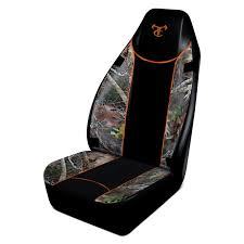 Custom Accessories® 13905 - TrueTimber Kanati High Back Camo Seat Cover Tripp Trapp Chair Red Custom Made High Grade Authentic Siamese Hotel Restaurant Ding Chair Cover Linen Cottonin Cover From Home Garden On Aliexpresscom Amazoncom X Easy Way Products 20910gf58030 High 240 15cm Lace Bowknot Burlap Sashes Natural Hessian Jute Linen Rustic Tie For Wedding Decor Diy Crafts Foot Rest For Ikea Antilop Secure The Ends Graco Chairs Ideas Eddie Bauer Replacement Childrens Fniture Protector Baby Accessory Kids Custom Cushion Dinosaur World Newport Or Safety First Pad Buffalo Plaid Evenflo Professional Quality Pleated Romantic Oceanfront Back Flower Banquet Bow Christmas Birthday Formal