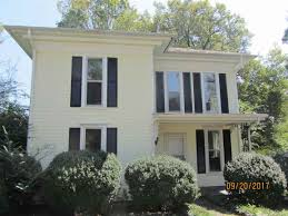 3 Bedroom Houses For Rent In Cleveland Tn by 460 Johnson Avenue Nw Cleveland Tn 37311 For Sale Re Max