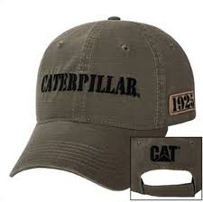 CAT Hats - CAT Caps - Caterpillar CAT 1925 Olive Caps - Caterpillar ... Chevy Trucker Hat Street Truckin Lifestyle Goorin Bros Cock Mesh Snapback Baseball Cap Hats Whosale And Caps By Katydid Katydidwhosalecom Patagonia Size Chart Otto Custom Hats Promotional Blank Trucker Amazoncom Kidchild Embroidered Fire Truck Adjustable Hook Yeah Products Um X Big Shop The Umphreys Mcgee Official Store Trucker Hat Womens Best Sellers Deals Dad Chance 3 Spirwebshade Are No More For Local Rural Lower Classes It Has