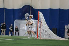 100 4 Season Denver Marquette Mens Lacrosse Drops Regular Finale To